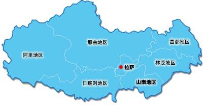西藏地图全图 西藏地图全图大图 西藏地图全图藏南全图